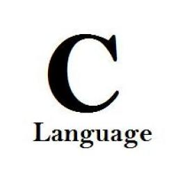【C语言】基础知识整理<一>