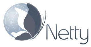 明哥教学 - Netty简单入门教程